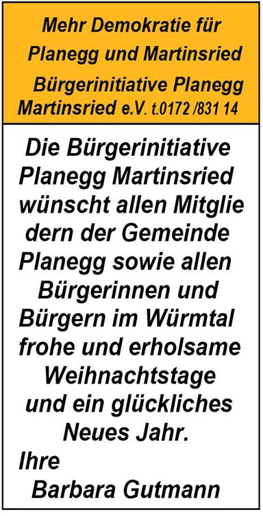 Buergerinitiative-martinsried.de